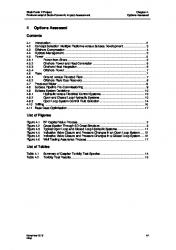 the latest 77042 b0081 bp - PDF Free Download