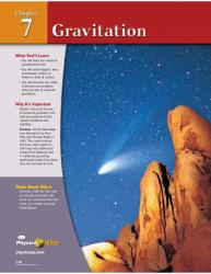 126b488d163c53 Theories of gravitation - PDF Free Download