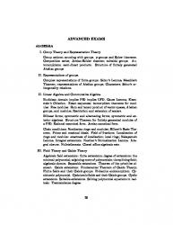 f2350ac1919e1 Imdb Vocab - Department of Statistics and Data Science - PDF Free Download
