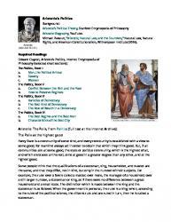 Politics - PDF Free Download 4f18b003a2