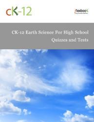 c75e7202b4 assessments · GitHub - PDF Free Download