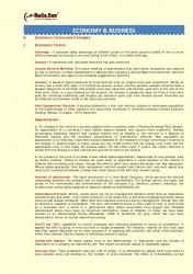 Economy - PDF Free Download 9164795ce4e