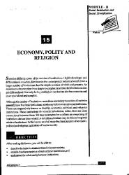Economy - PDF Free Download 21740861a