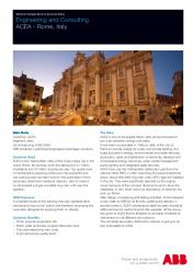 a32ca7838a58 Italy  Rome - PDF Free Download