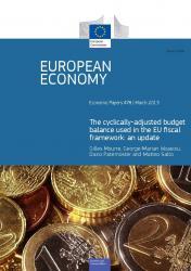 6398c2aad87e25 Economy - PDF Free Download