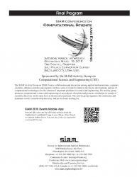 2017 Impartial Claudio Parmiggiani Private View Invitation Card
