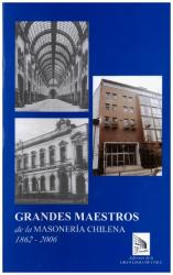 3244e507253 Grandes Tiendas - PDF Free Download