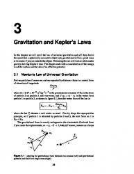 newest 376c2 d65a0 Theories of gravitation - PDF Free Download