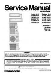 31e84990e730f Words.lab - JHU CS - PDF Free Download