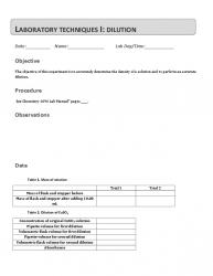 8332162f220d9 Lab Techniques - Raja Sparepart Murah - DISTRIBUTOR - PDF Free Download
