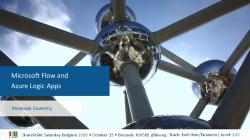 Microsoft SharePoint Conference 2008 ! - Blogs   UGIdotNET - PDF Free  Download 98432bb2df