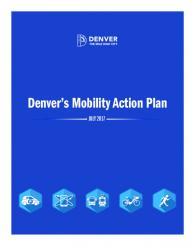 City and County of Denver - Colorado - PDF Free Download 3d87258a1dd