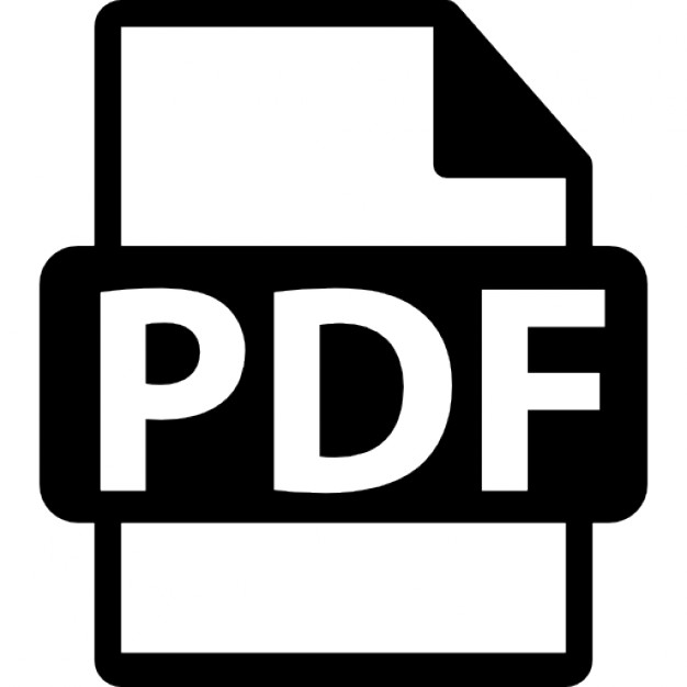 ms PDF Free Download
