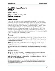 6205  PARIS HILTON NAKED (gal) - PDF Free Download bcdb34afc9
