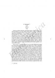 Simona iberica semi elaborados slots - PDF Free Download 4baa3e3cd84b1