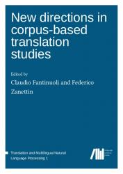 internet-it - Use of corpora in translation studies - PDF Free Download 26b5f4d439c
