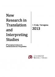 internet-it - Use of corpora in translation studies - PDF Free Download 86d1161bf4c