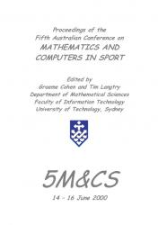 5a8e48698a4 Olympic sports - PDF Free Download