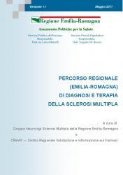 Stivali Ugg Reggio Emilia Ugg Grigi Bassi Pdf Free Download