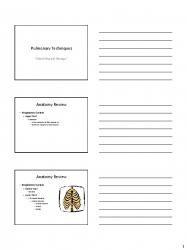 ef599b8aeb Lab Techniques - PDF Free Download