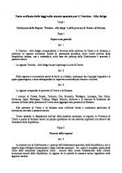 Trentino - PDF Free Download d81e2030e5