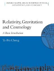 newest 3ce0b 2a33b Theories of gravitation - PDF Free Download