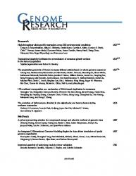 Research - PDF Free Download 39448989fe901