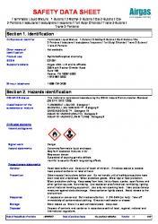 Sager NP5320 BlueSoleil Bluetooth Driver Download