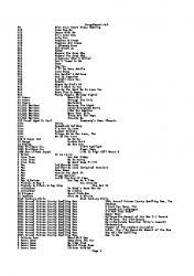 online retailer 219b8 f1f62 RA  Top 1000 DJs - PDF Free Download