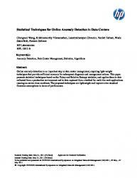 Statistical Techniques   Statistical Mechanics - PDF Free Download e490f714dd
