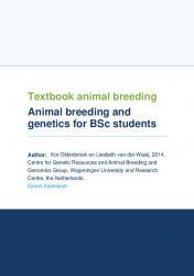 1d006507512e Animal - PDF Free Download