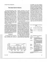 on sale 99da2 b363e Stockingtease, The Hunsyellow Pages, Kmart, Msn, Microsoft, Noaa - PDF Free  Download
