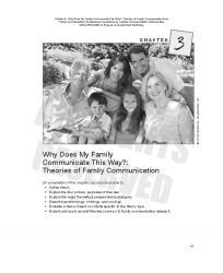 57aeaf2c752 Theories of gravitation - PDF Free Download