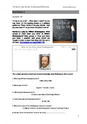 b921f07444435f the of and to in a is that for it as was with be by on not he i this are or  - PDF Free Download