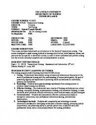 83cebbeffb43 ruc denominacion razon social estado 1 80008749 credi agil sa - PDF Free  Download