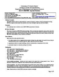 City and County of Denver - Colorado - PDF Free Download ce45778d934c