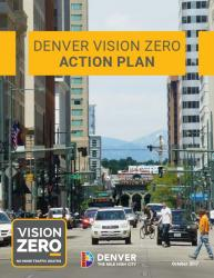 City and County of Denver - Colorado - PDF Free Download 27ef096a2cdca