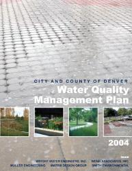 7792478c0 City and County of Denver - Colorado - PDF Free Download