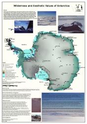 527235d1679 Antarctica :: Antarctic Treaty System - PDF Free Download