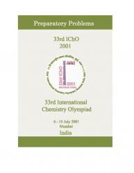 Mathematical Studies SL WORKED SOLUTIONS (3rd edition) â